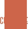 Agence Cuivre - Création de site Internet à Paris